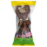 Palmer Baby Binks Hallow Milk Chocolate Bunny