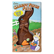 Palmer Carrot Patch Pete Milk Chocolate