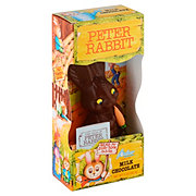 Palmer Peter Rabbit Hollow Milk Chocolate Bunny