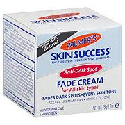 Palmer's Skin Success Eventone Regular Fade Cream