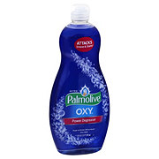 Palmolive Oxy Clean Power Degreaser