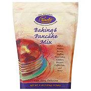 Pamela's Baking & Pancake Mix