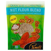 Pamela's Grain & Gluten-Free Nut Flour Blend