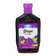 Pampa Grape Jelly