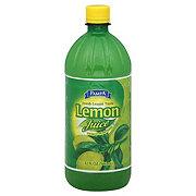 Pampa Lemon Juice