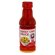 Panda Express Sweet Chili Sauce