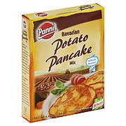 Panni Bavarian Potato Pancake Mix