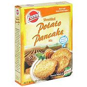 Panni Shredded Potato Pancake Mix