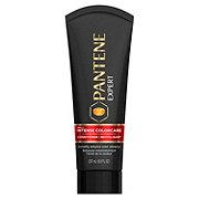 Pantene Expert Pro-V Intense Color Care Conditioner