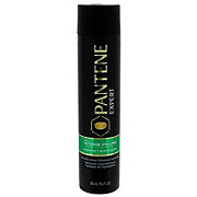 Pantene Expert Shampoo Intense Volume