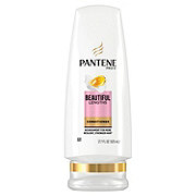 Pantene Pro-V Beautiful Lengths Conditioner
