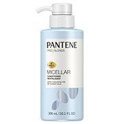 Pantene Pro-V Blends Micellar Gentle Moisturizing Milk Conditioner
