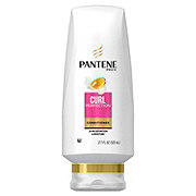 Pantene Pro-V Curl Perfection Conditioner