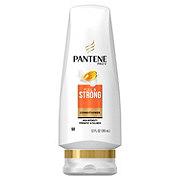 Pantene Pro-V Full & Strong Conditioner