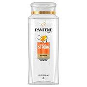 Pantene Pro-V Full & Strong Shampoo