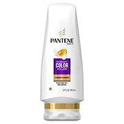 Pantene Pro-V Radiant Color Volume Conditioner