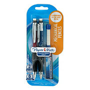 Paper Mate ComfortMate Ultra Mechanical Pencils