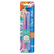 Paper Mate Flair Candy Pop Pen