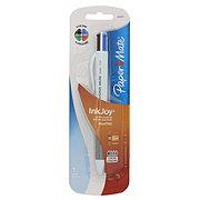 Paper Mate InkJoy Quatro Pen