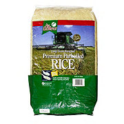 Par Excellence Premium Parboiled Rice
