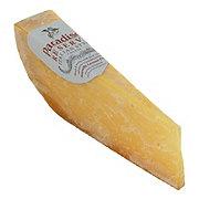 Paradiso Italian Style Cheese