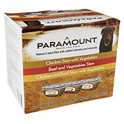 Paramount Value Pack