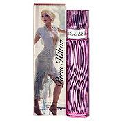 Paris Hilton Eau De Parfum Spray For Women