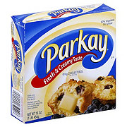 Parkay 60% Vegetable Oil Spread