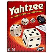 Parker Brothers Yahtzee