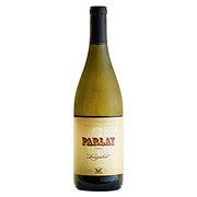 Parlay The Longshot Chardonnay
