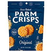 ParmCrisps Original Crisps