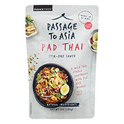 Passage Foods Passage to India Mild Pad Thai Stir-Fry Sauce