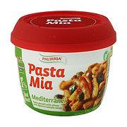 Pasta Mia Gemelli Mediterranei
