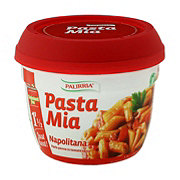 Pasta Mia Penne Napolitana