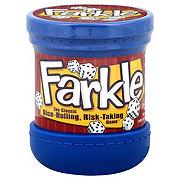 Patch Playmonster Farkle