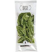 Patty's Herbs Basil
