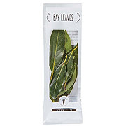 Patty's Herbs Bay Leaves