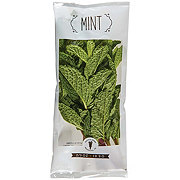 Patty's Herbs Fresh Mint