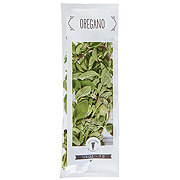 Patty's Herbs Oregano
