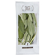 Patty's Herbs Sage
