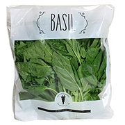 Patty's Herbs Value Pack Basil