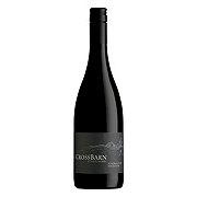Paul Hobbs Crossbarn Sonoma Coast Pinot Noir