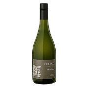 Paul Hobbs Felino Chardonnay