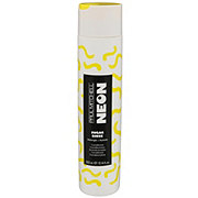 Paul Mitchell Neon Sugar Rinse