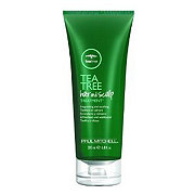 Paul Mitchell Tea Tree Special Hair And Scalp Treatment