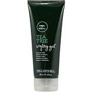 Paul Mitchell Tea Tree Special Styling Gel