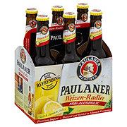 Paulaner Weizen Radler 11.2 oz Bottles