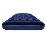 Pavillo Aeroluxe Airbed Twin