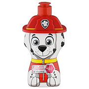 Paw Patrol 3 In 1 Body Wash Shampoo & Conditioner