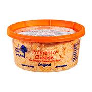 Pawleys Island Specialty Foods Original Palmetto Cheese